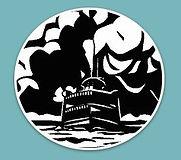 ferry logo.jpg