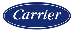 Certified Carrier Dealer