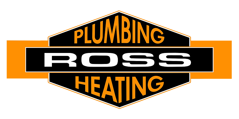 Ross Plumbing, Heating and Cooling Services
