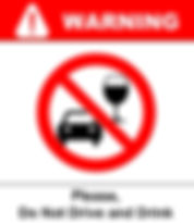 don-t-drink-and-drive-sign-vector-995545