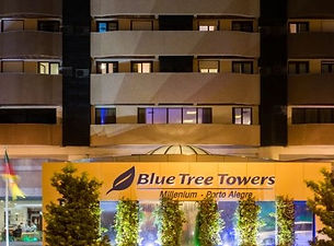 blue tree towers.jpg
