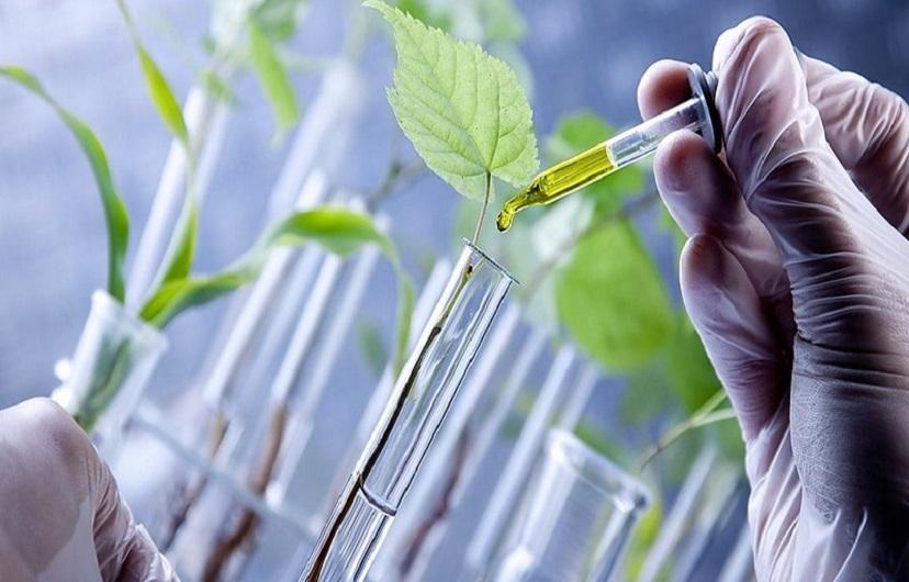 biotechnology-1024x512