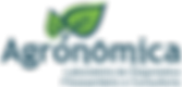 logo_agronomica_alta.png