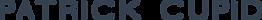Patrick_Cupid_Logo_2020_Web_Blue.png