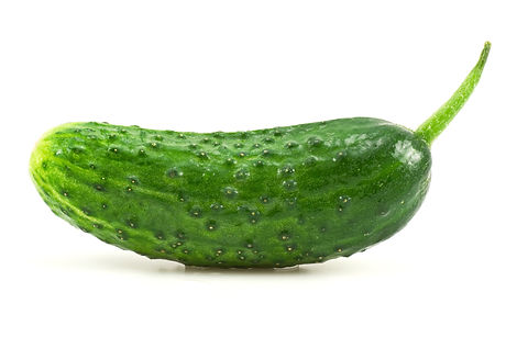 %20green%20%20cucumber%2C%20isolated%20on%20white%20background_edited.jpg