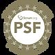 Professional Scrum Foundation™