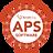Applying Professional Scrum for Software Development™