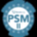 Professional Scrum Master II™