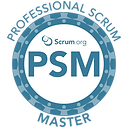 Professional Scrum Master™