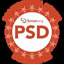 Professional Scrum Developer™