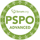 Professional Scrum Product Owner™ - Advanced