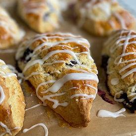 Fruit scones sq.jpg