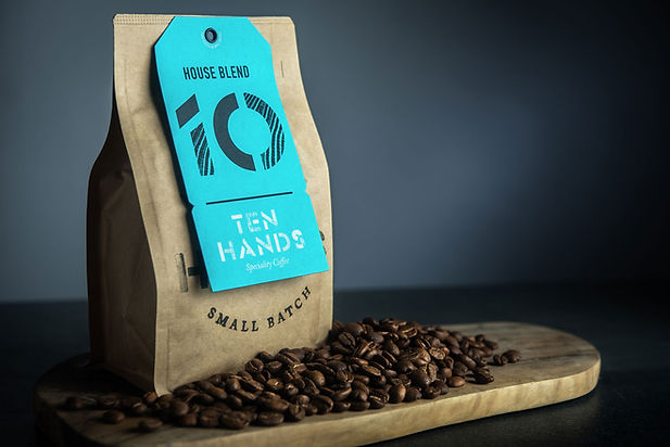 no10_house_blend_beans_coffee.jpg
