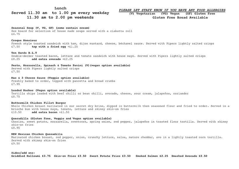 Lunch Menu - April '21.jpg