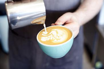 Ten_Hands_latte_art2.jpg