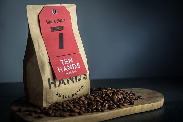 no7_single_origin_beans_coffee.jpg