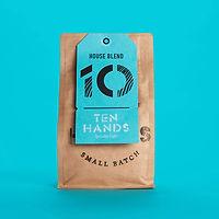 No10_house_blend_coffee.jpg