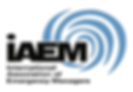 iaem-logo_2x.png