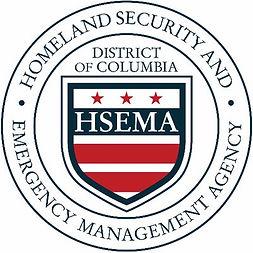 HSEMA logo.jpg