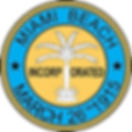 City-of-Miami-Beach-Logo.jpg