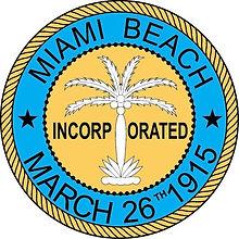 City-of-Miami-Beach-Logo.jpg