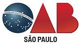 OAB-SP-logo-cor-sp-preto (1).jpg