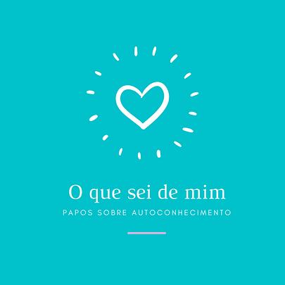 Logo_Verde (1).png