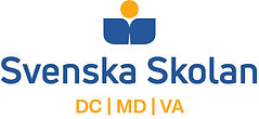 logo_svenskaskolan_color.jpg