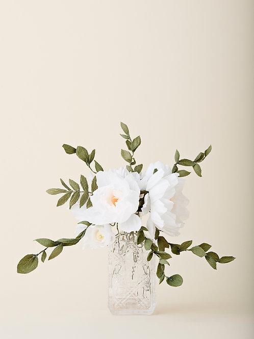 Ida bouquet large