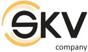 logo_skv.jpg