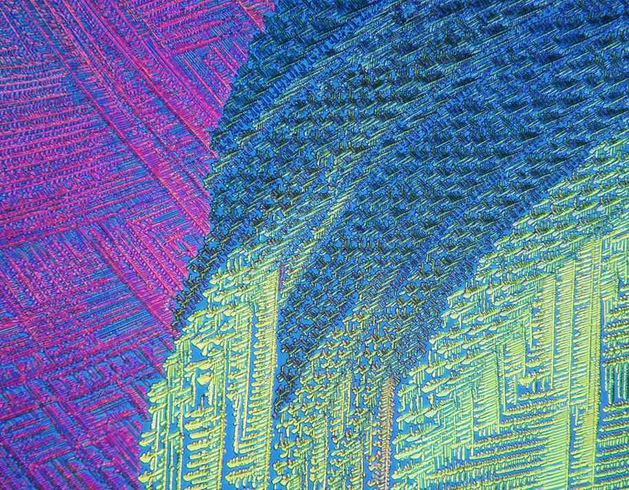 407-44 Ureum, Thiocarbamide.jpg