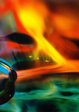 400-20 Folie, water .jpg