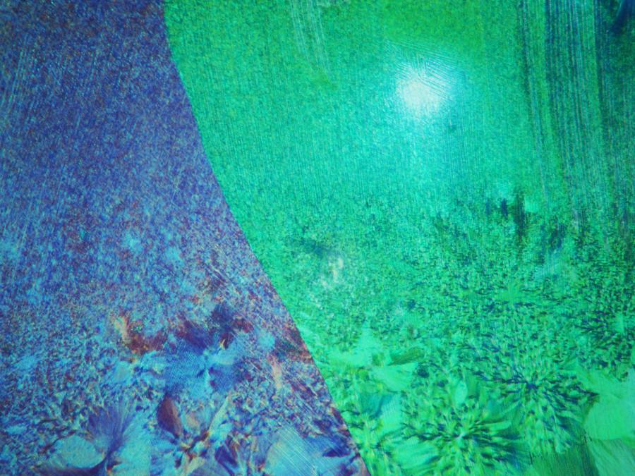 083-40 Ureum Hydrochinon.jpg