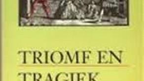 Recensie: Triomf en tragiek der castraten