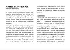 Cursusboek blz 63.png