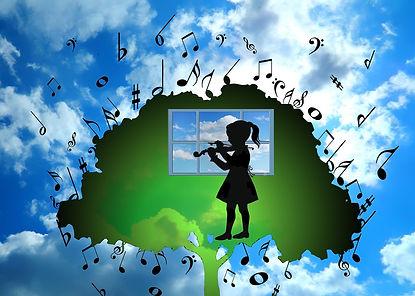 Muziekboom (kindercollege).jpeg