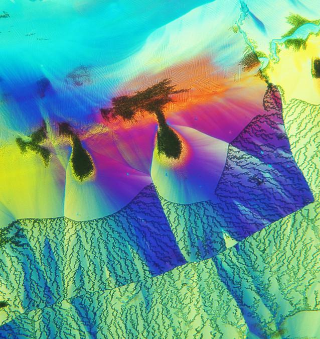 691-39 Waterglas, TRIS.jpg