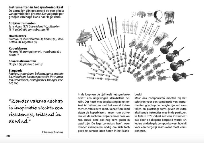 werkboek blz 38