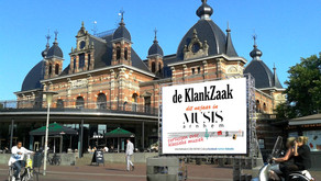 Cursus in Musis Arnhem
