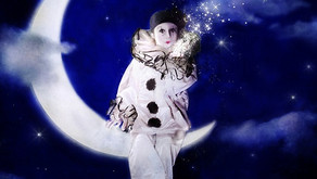 Luisterlezing 18 december: 'Pierrot Lunaire' van Schönberg