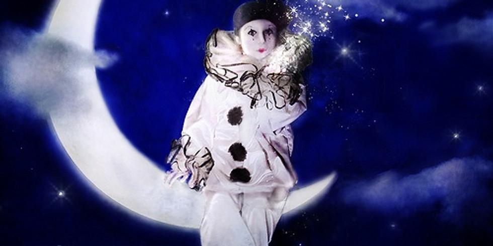 Luisterlezing: 'Pierrot Lunaire' van Schönberg