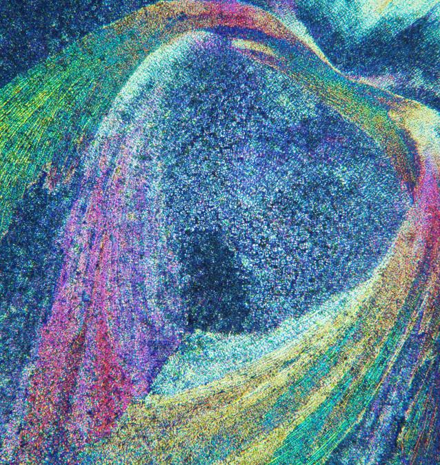 643-08 Boorzuur, Ureum.jpg