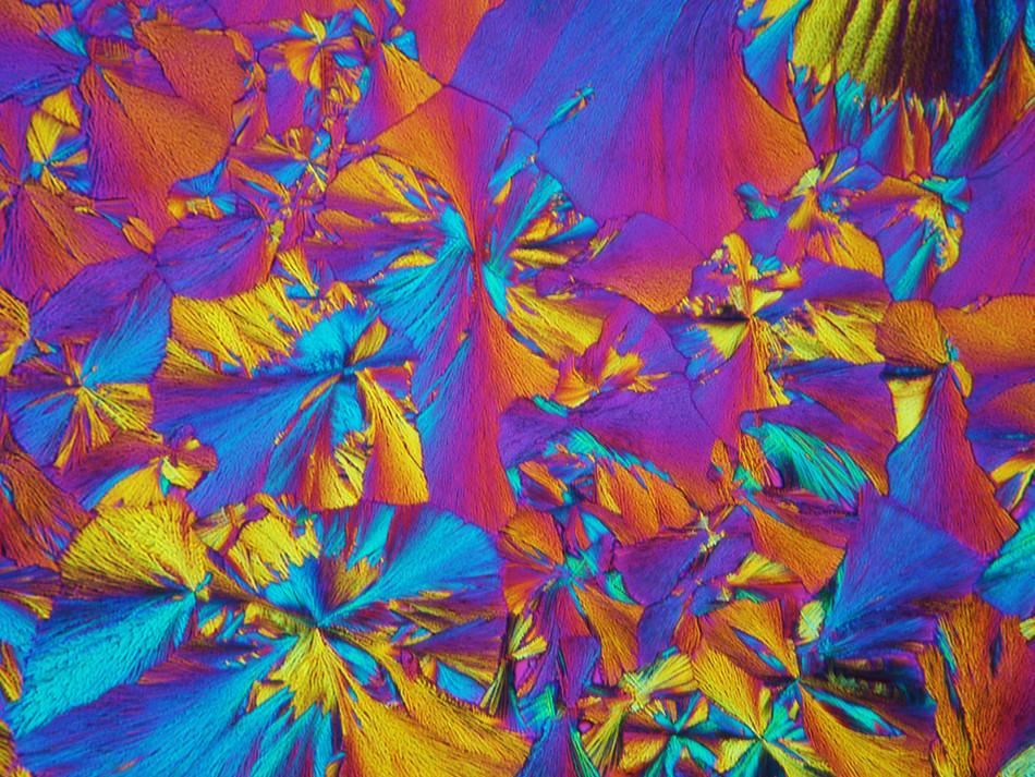 360-42 Ureum, Gluconzuur, Glycine.jpg