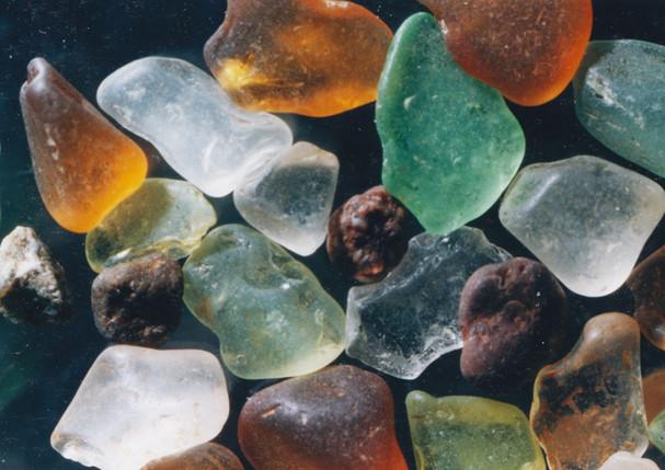 000-00 USA California Glass Beach .jpg