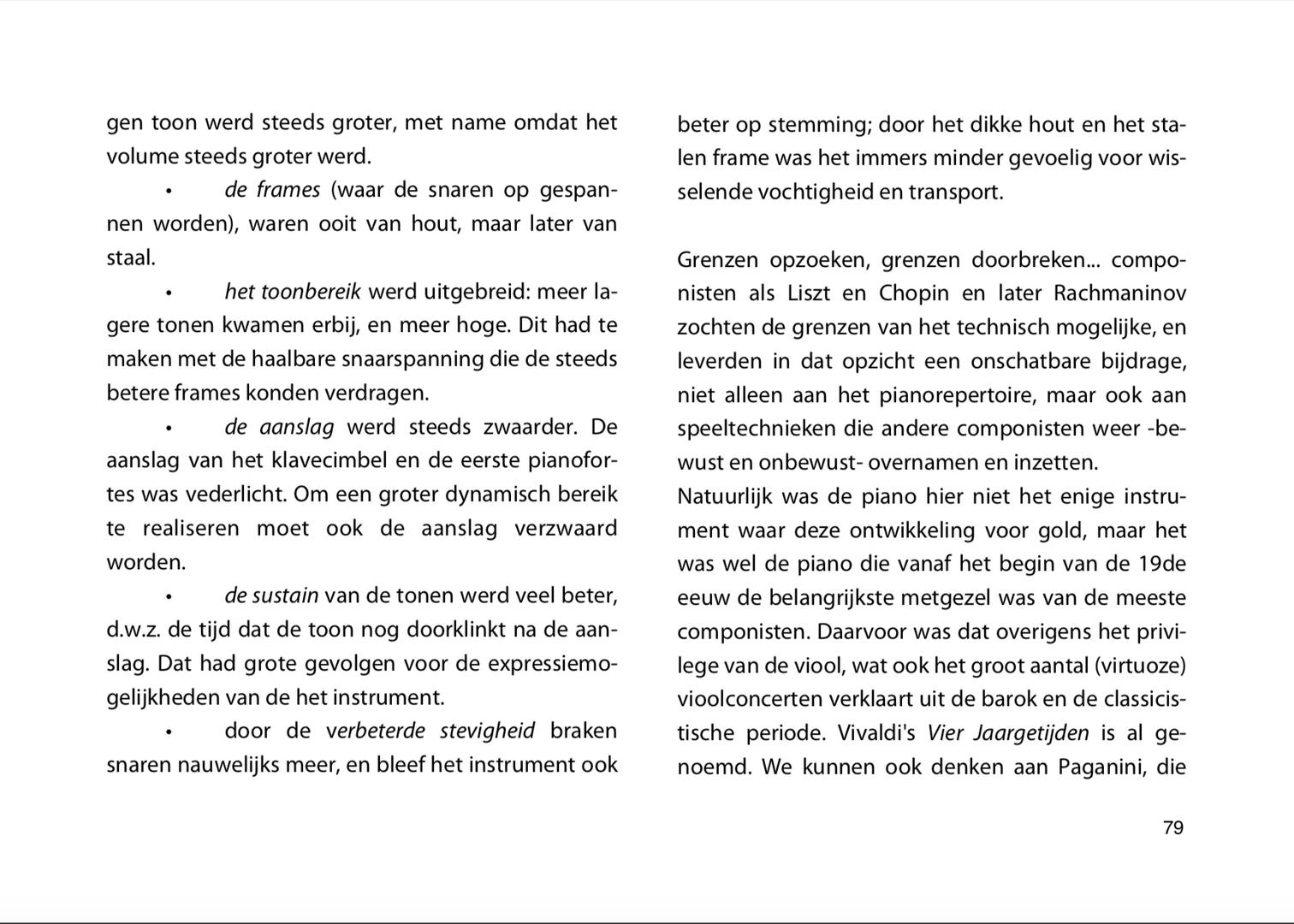 Cursusboek blz 79.png