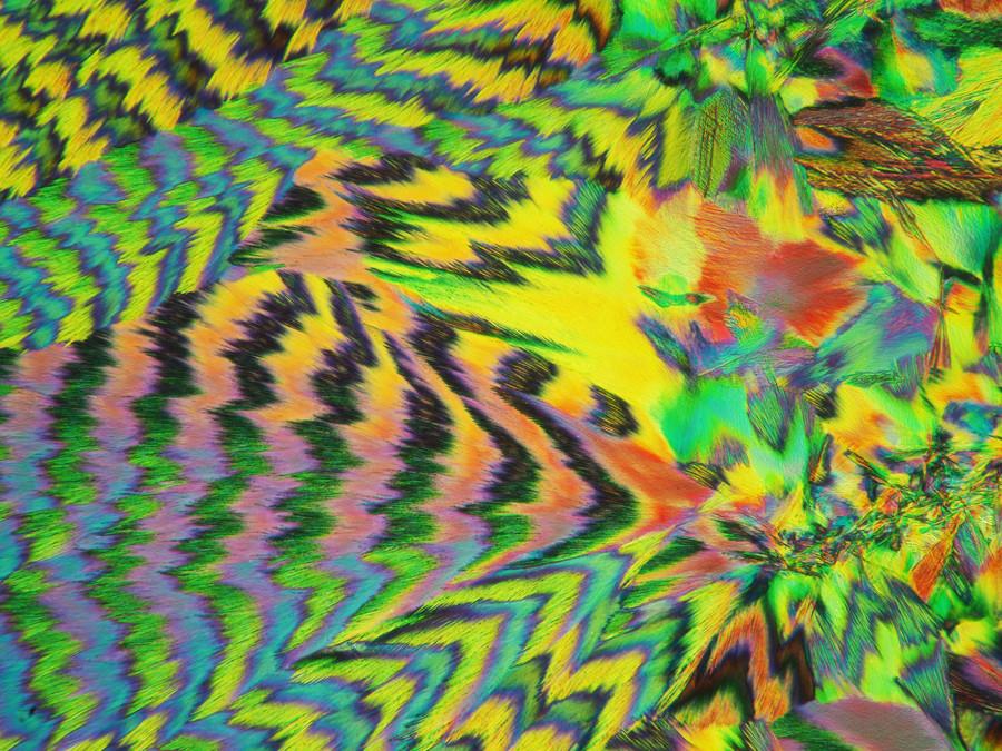 662-05 Maleinezuur, Saccharine.jpg