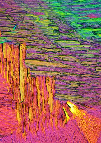 713-30 K fosfaat .jpg