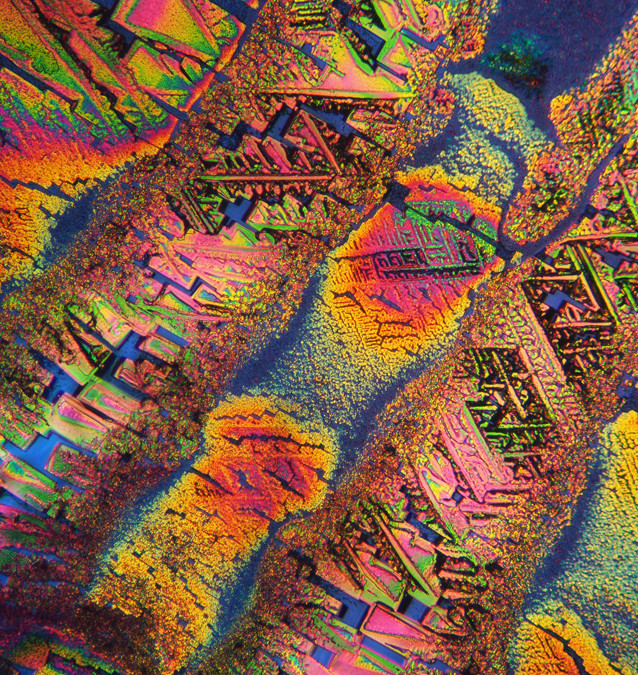 653-32 Waterglas, Thioureum .jpg
