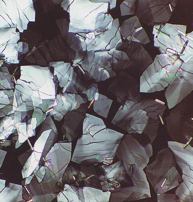 690-30 Diclofenac.jpg