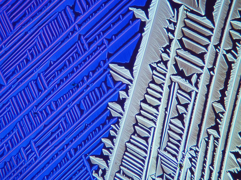 380-10 TRISbase Trimethyl.jpg